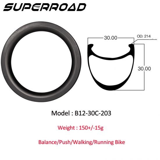 12 inch balance bike rims,Push Bike Rims,Kid Balance Bike rims