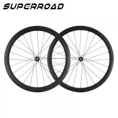 Carbon Gravel Wheels,Gravel Bike Carbon Wheels,Chinese Carbon Gravel Wheels